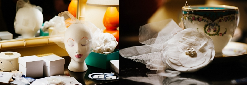 SavannahWeddingPhotography_0002